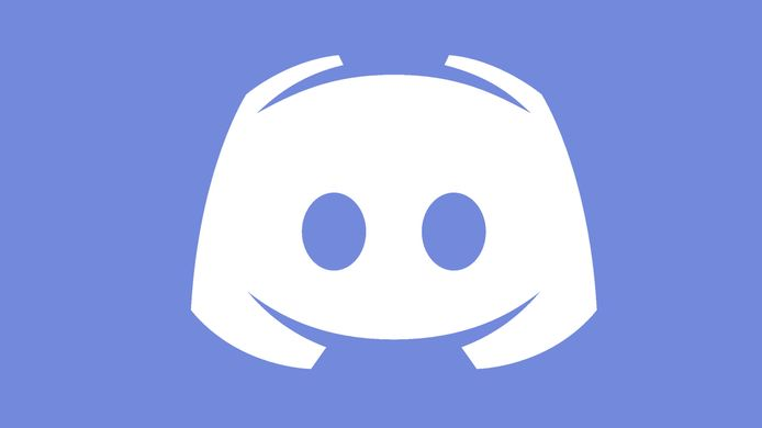 Sony gaat samenwerken met Discord, een chatplatform dat populair is onder gamers. Volgend jaar moet Discord geïntegreerd zijn op de PlayStation consoles.
