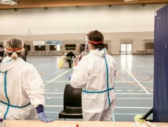1 op de 6 in lagere school Sint-Truiden test positief op corona: zeven Limburgse gemeenten zetten buitenschoolse activiteiten stop