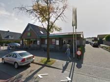 Supermarkten Emté in de Vallei eerlijk verdeeld tussen Jumbo en Coop