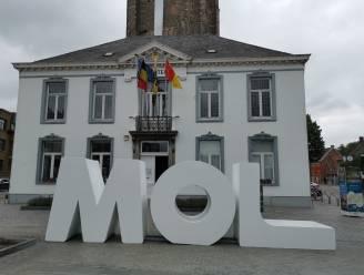 """Mol stapt mee in het 'Kempenpact 2030': """"Met één stem de Kempen versterken"""""""