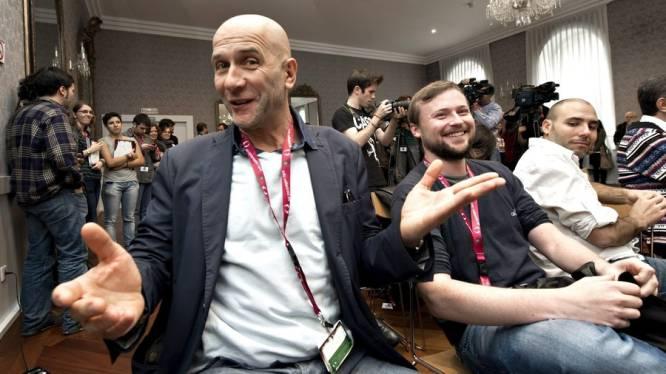 Belgen vallen in de prijzen op filmfestival in Valladolid