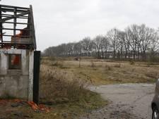 Grensruzie lijkt voorbij: Veeneind blijft horen bij Rhenen