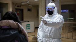 Nu al 26 doden en 43 miljoen mensen in quarantaine, maar bijna geen letter over virus in Chinese staatsmedia