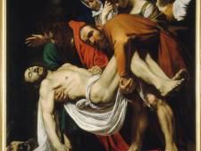 Meesterwerken Caravaggio voor het eerst in Nederland en het Centraal Museum in Utrecht mag ze showen