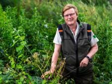 Lyme: een sluipend gevaar voor boswachter