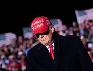 Tien dingen die Trump wél goed heeft gedaan volgens experts