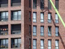 Zonnepanelen en energiekorting voor flathuurders Thuisvester en Woonkwartier