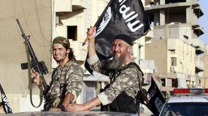 Irak veroordeelt rechterhand van IS-leider ter dood