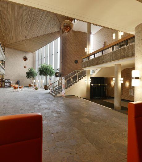 Er verandert veel in het Oldenzaalse stadhuis: 'Maatwerk is niet langer de uitzondering maar de standaard'
