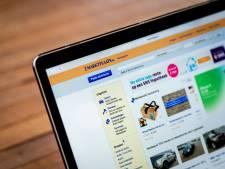 Bijzonder: gerechtshof Den Bosch publiceert naam van veroordeelde Marktplaats-oplichter