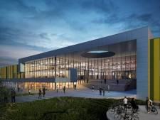 Gemeente, provincie en ontwikkelaar steken 2,8 miljoen euro in oprichting campusorganisatie voor BIC Eindhoven