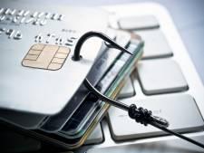 Miljoenenkraak: cyberbende plundert bankrekeningen van 200 ouderen uit Amersfoort en Soest