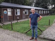 Steun voor Scouting Erasmus: 'Maar we zijn er nog niet'