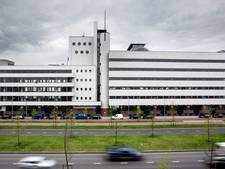 Vestia verkoopt HAKA-gebouw aan Dordts vastgoedbedrijf