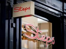 Kledingwinkels Steps en Promiss definitief weg uit Enschede