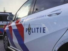 Illegaal feestje in Rheezerveen: 51 bezoekers op de bon