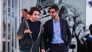 MolenGeek zoekt laptops voor kwetsbare jongeren