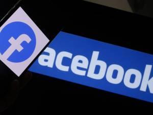 Facebook devrait bientôt changer de nom