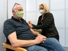 Ook GGZ-instellingen gestart met vaccineren: 'Maar we maken ons zorgen over het tekort aan vaccins en de vertraagde aanvoer'
