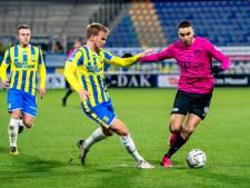 Aanvaller Mahi kan FC Utrecht in het seizoensslot een boost geven: geen één speler krijgt betere kansen