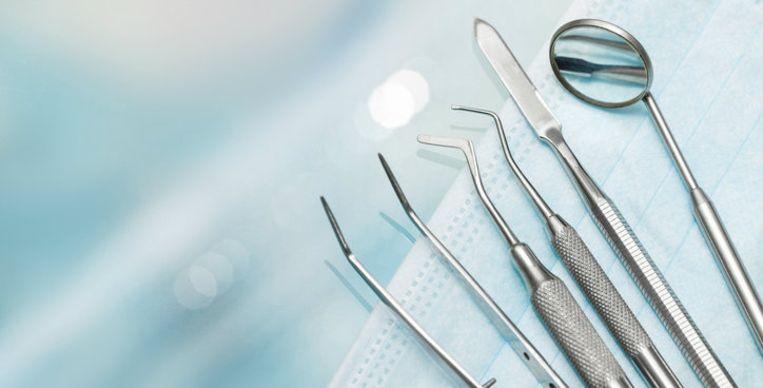 tandarts-istock.jpg
