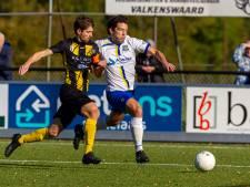 Overzicht | Bladella wint van Reusel Sport, Deurne is SSS'18 de baas