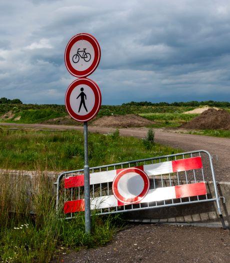 Al jaren op de wachtlijst voor sociale huurwoning in Harderwijk? Extra kansen in Harderweide