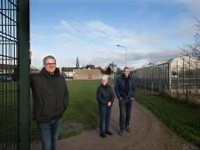 Ontwikkelaar zet bouwproject in Groessen door ondanks afkeuring gemeente: 'Een locatie mét vraag,  wat is daar op tegen?'