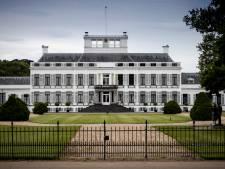 'Soester omwonenden van Paleis Soestdijk is nooit iets gevraagd'