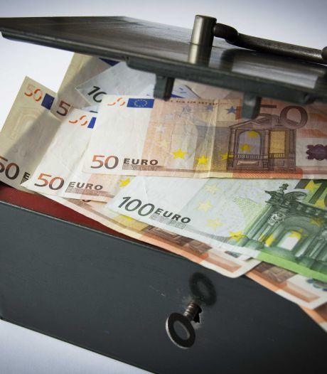 Ettelijke duizenden euro's subsidie voor drie culturele projecten in Reggestreek
