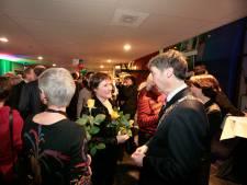 Burgemeester Gilissen van Venray vertrekt