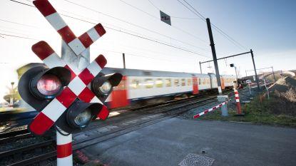 Spoorwerken veroorzaken geluids- en verkeershinder