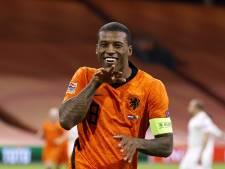 UEFA dreigt in Super League-rel, maar kun je spelers wel uit Oranje gooien?