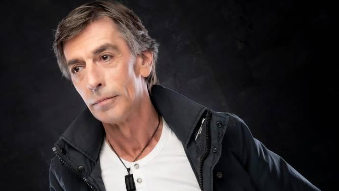 Single 'Jessie' postuum uitgebracht als eerbetoon aan onverwacht overleden zanger Gabriello
