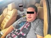 Door cocaïnehandel zwommen ze in het geld, nu lijkt hun luxeleventje voorbij: beruchte drugsfamilie 'De Mixers' riskeert tot 10 jaar cel