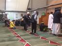 Mosquée de Pantin