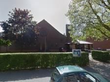 Mein Kampf-lezing in Haagse Maranathakerk gaat door