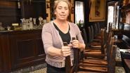 """Nieuwe uitbaatster heropent dit weekend eetcafé  De Herder: """"Oude klanten zullen zich hier weer  thuis voelen"""""""