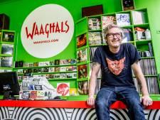 Verslaafd aan vinyl: echte kenners over hun favoriete platen