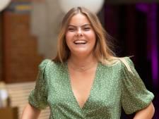 Eloise komt terug op 'eigen huisje' in Amsterdam: 'Sorry voor de verwarring'