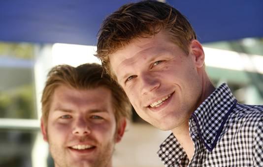 Namen worden door de NPO niet bekendgemaakt, maar de kans is aanwezig dat de goedbeluisterde 3FM-dj's Sander Lantinga en Coen Swijnenberg bij de topverdieners van BNN horen.