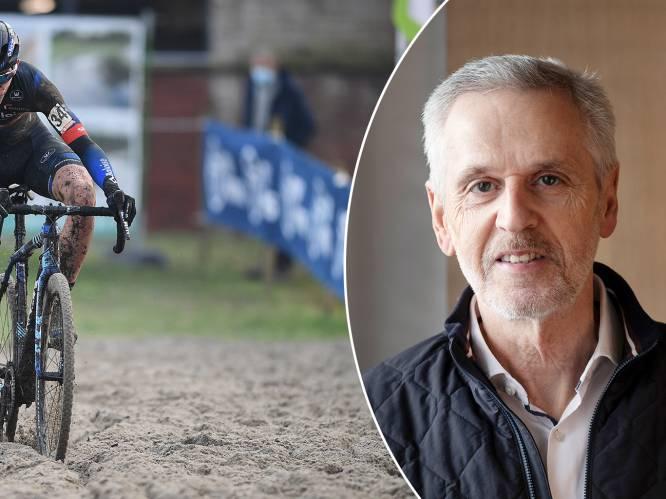 """Sportcoach van Sven en Thibau Nys pleit voor meer empathie op de werkvloer: """"Als ik één ding geleerd heb, is het om de lat op de juiste hoogte te leggen"""""""