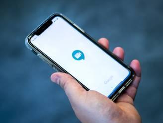 Politiezone Regio Tielt koopt 99 tablets en gsm's om op terrein digitaal te werken