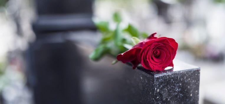De Dag Nadat 18/19 vervolg – Mijn man plotseling overleed