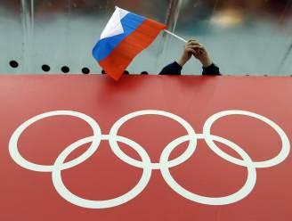 """""""Rusland heeft duizenden data van dopinglabo veranderd"""": baas van Russisch antidopingagentschap vreest zware sancties"""