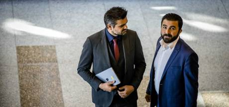Denk-oprichter Öztürk wordt lijsttrekker Eerste Kamer