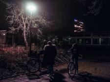 Overlast in probleemwijk Doetinchem verrast niemand: 'We slaan geen mensen, we slaan u toch ook niet?'