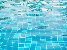 Vijf jaar toegangsverbod voor zware mishandeling in zwembad Klarenbeek