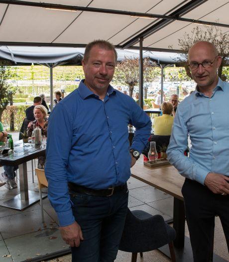 Gastvrijheid en het culinaire niveau staan voorop bij De Bagatelle in Raalte