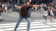 """""""Ik wou ze vermoorden"""": dader Times Square wou doodgeschoten worden door politie"""
